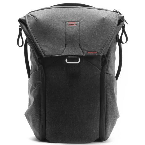 Peak Design EverDay BackPack 30L - Charcoal