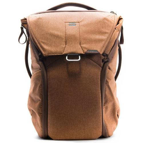 Peak Design Everyday Backpack 20L - Tan