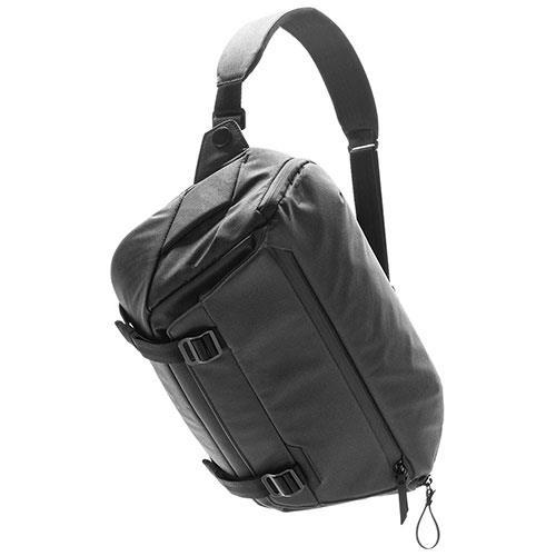 Peak Design Everyday Sling 10L Bag in Black