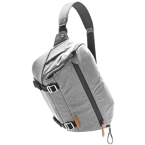 Peak Design Everyday Sling 10L Bag  in Ash
