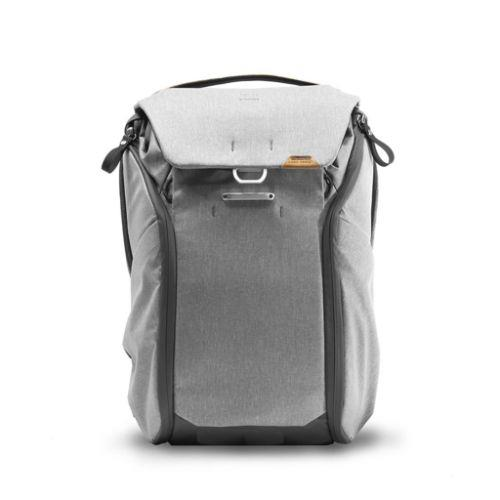Peak Design Everyday Backpack 20L V2 in Ash