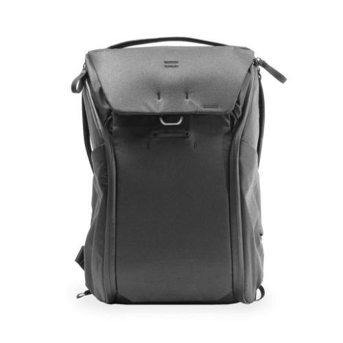 Peak Design Everyday Backpack 30L V2 In Black