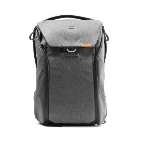 Peak Design Everyday Backpack 30L V2 in Charcoal