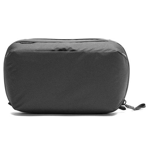 Peak Design Wash Pouch - in Black