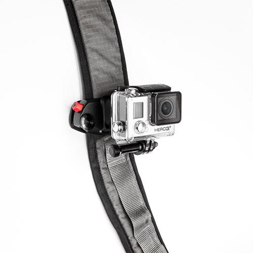 Peak Design Capture P.O.V. Camera Clip