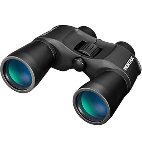 Pentax SP 10x50 Binoculars