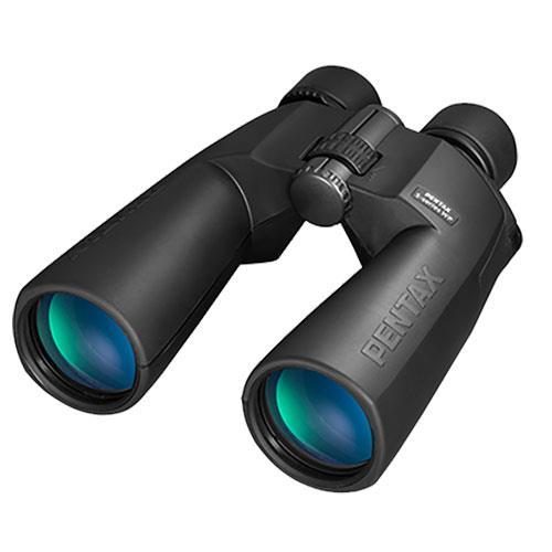 Pentax SP 20x60 Waterproof Binoculars