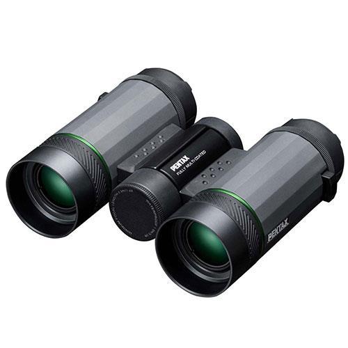 Pentax VD 4x20 Waterproof Binoculars