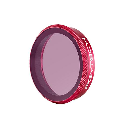 PGYTECH Osmo Action UV Filter Pro
