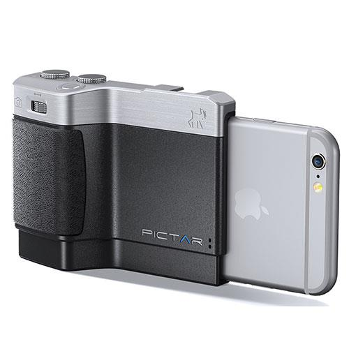 Pictar One Smartphone Camera Grip