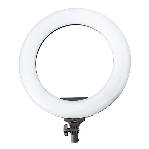 PiXAPRO RICO240B MKII LED Ringlight