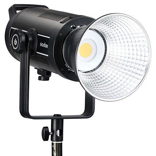 Pixapro Godox SL150 II LED Video Light
