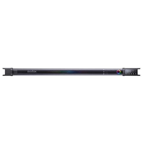 Pixapro Godox TL60 RGB Tube Light