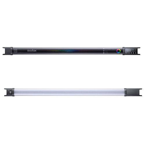 Pixapro Godox TL60 RGB Tube Light Twin Kit