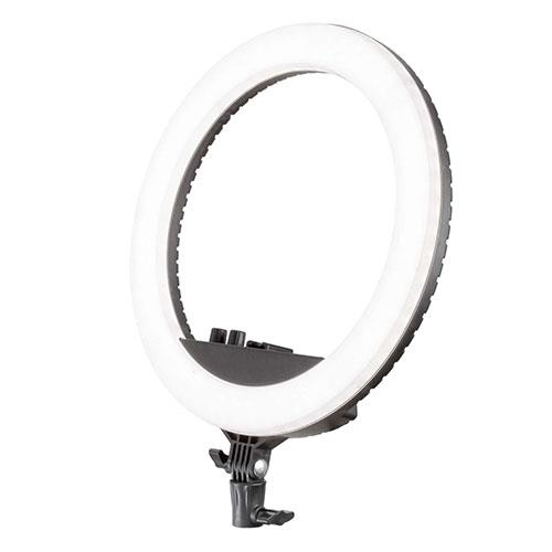 Pixapro RICO120 LED Ring Light 34cm