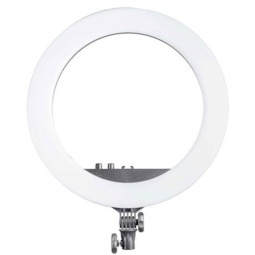 Pixapro RICO240B Bi-Colour LED Ringlight