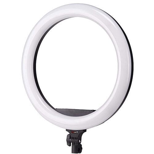 Pixapro RICO240 II RGB LED Ringlight