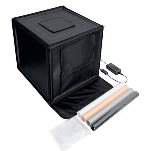 Pixapro Foldable LED Light Tent