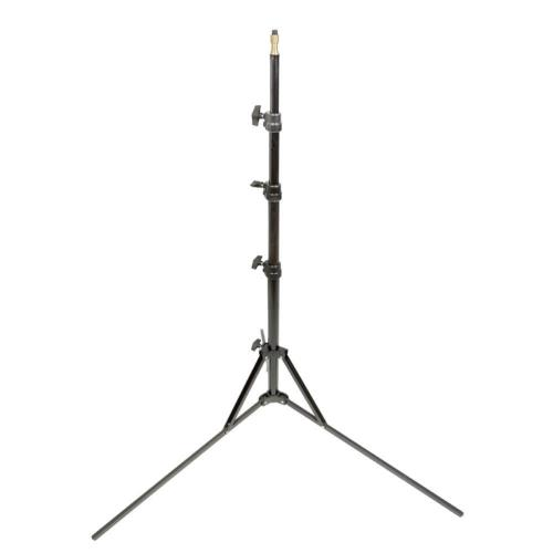 PiXAPRO Heavy Duty Portable Foldable Nanopole 220cm Light Stand