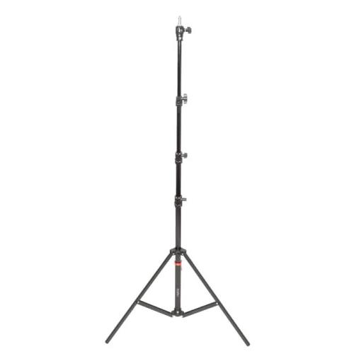 PiXAPRO 240cm Retractable Light Stand