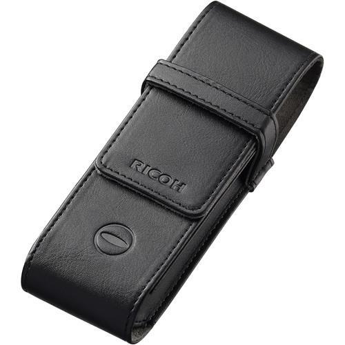 Ricoh Theta Soft Case in Black