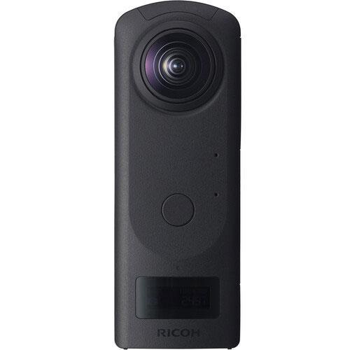 Ricoh Theta Z1 51GB Action Cam