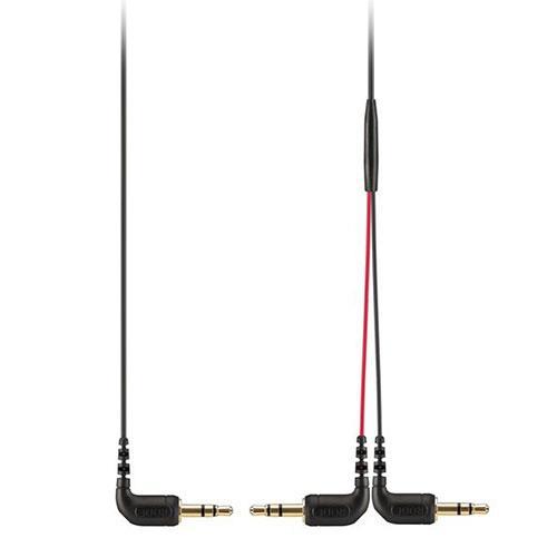 Rode SC11 Splitter Cable