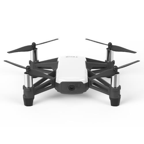 Ryze Tech Tello Drone - Refurbished