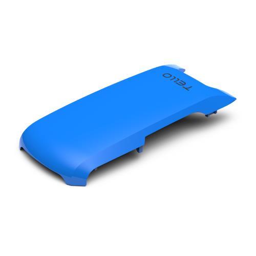 Ryze Tech Tello Drone Snap On Top Cover Blue