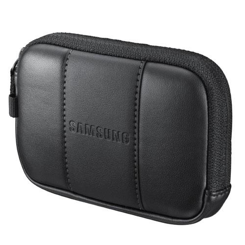 Samsung Case for Samsung WB35F