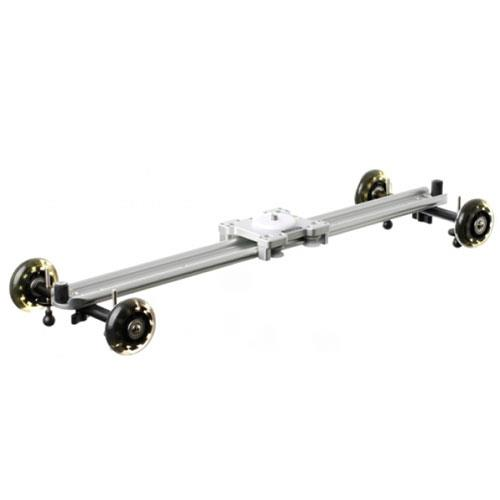 Sevenoak Dolly Slider