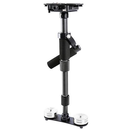Sevenoak Pro2 Mini Stabiliser