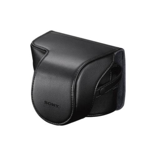Sony Soft Carrying Case - Ex Display