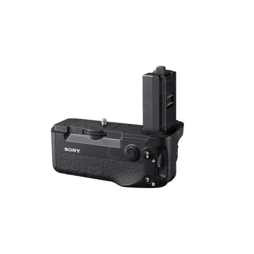 Sony VGC-4EM Vertical Grip for Sony A7R IV