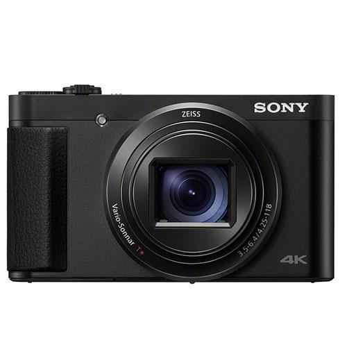 Sony DSC-HX95 Compact Camera