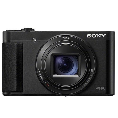 Sony DSC-HX99 Compact Camera