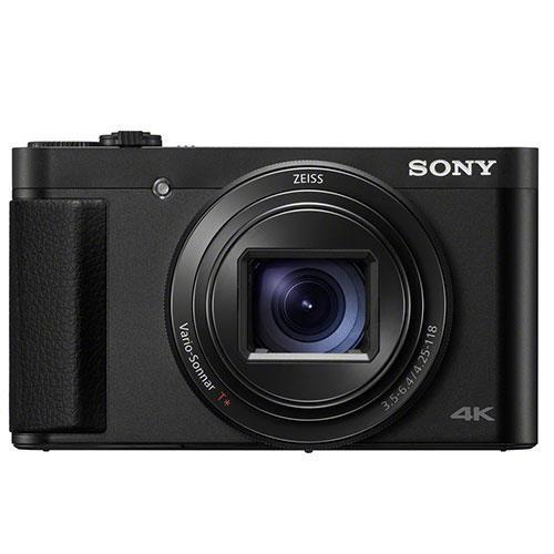Sony DSC-HX99 Compact Camera - Ex Display