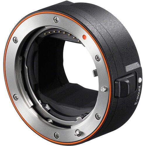Sony LA-EA5 Lens Adapter