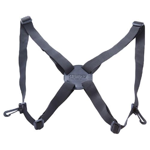 Steiner Binocular Body Harness
