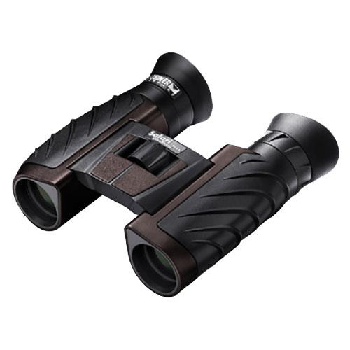 Steiner Safari UltraSharp 10x26 Outdoor Binoculars