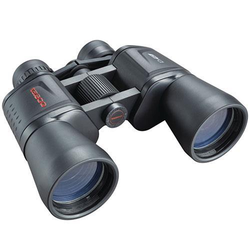 Tasco Essentials 10x50 Porro Prism Binoculars