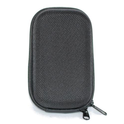 Tecno Hard Compact Camera Case - Medium
