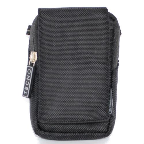 Tecno Compact Case - Medium