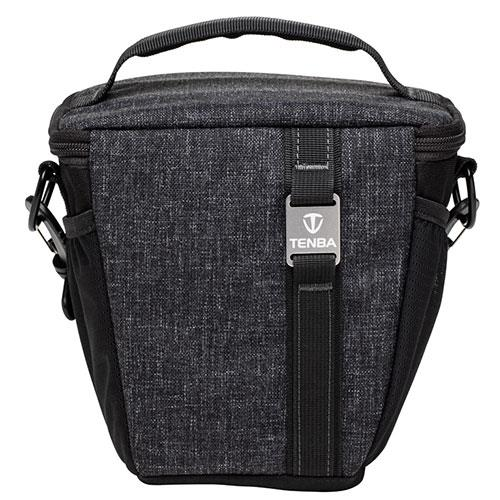 Tenba Skyline 8 Top Load Bag in Black