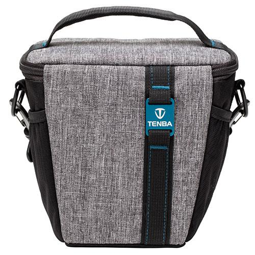 Tenba Skyline 8 Top Load Bag in Grey