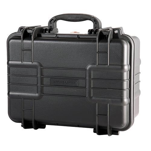 Vanguard Supreme 37D Waterproof Case With Divider Bag