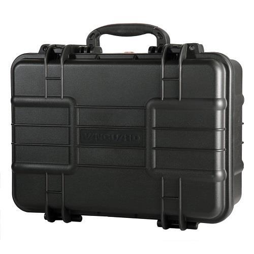Vanguard Supreme 40D Waterproof Case With Divider Bag