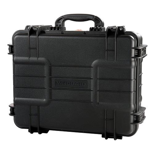 Vanguard Supreme 46D Waterproof Case With Divider Bag