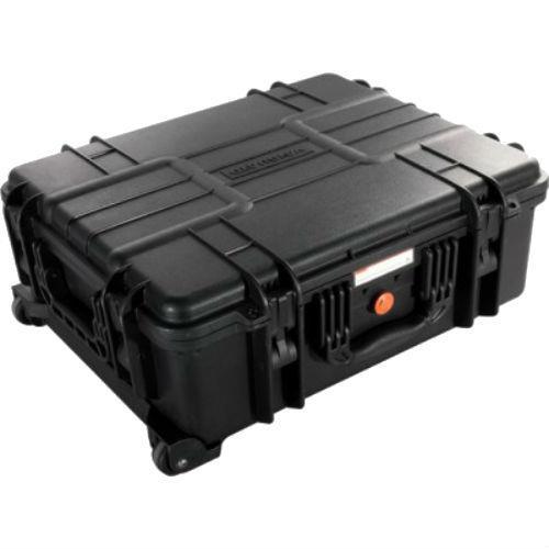Vanguard Supreme 53D Waterproof Case With Divider Bag