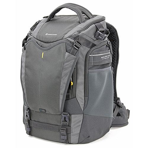 Vanguard Alta Sky 49 Backpack